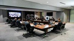 AFC Tunda Pelaksanaan Piala Asia U-16 dan U-19 2020, Program Timnas Indonesia Berubah