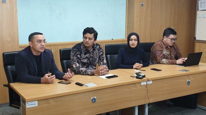 PSI Siap Jegal Rencana Pemprov DKI Jakarta Gelar Formula E Saat Rapat Badan Anggaran