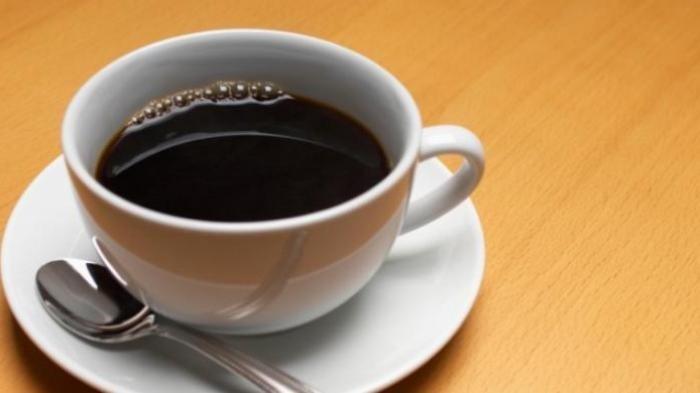 Ilmuwan menyebutkan orang yang suka minum kopi hitam murni cenderung memiliki beberapa gangguan psikologis.