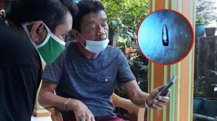 Pelaku Masih Buron, Warga Ciracas Ketakutan Jadi Korban Penembakan
