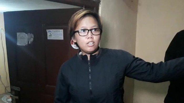 Dalam Dua Pekan, 4 Kasus Jambret dan 2 Kasus Pencurian Terjadi di RW 05 Bambu Apus