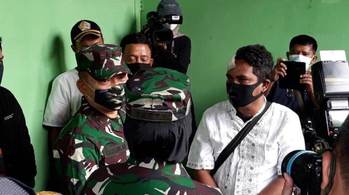 Perusakan Polsek Ciracas: 29 Prajurit Tersangka, Terancam Pasal Berlapis, Dugaaan Penggunaan Narkoba