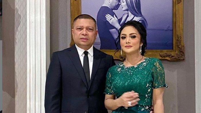 Lihat Azriel Hermansyah Akrab dengan Kellen dan Amora, Raul Lemos Langsung Ucap Syukur