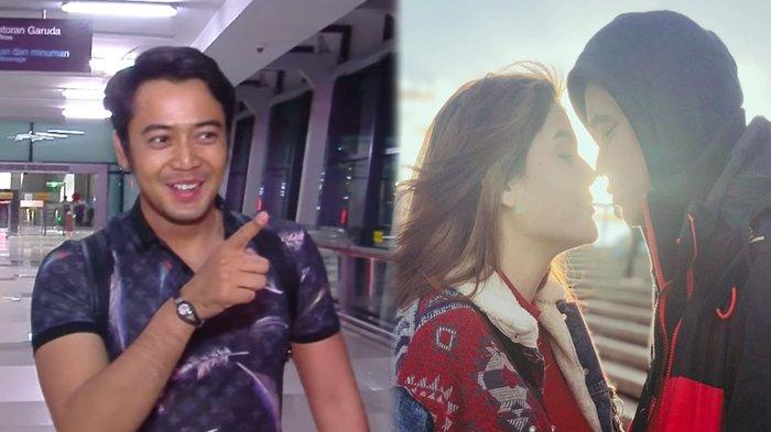 Billy Syahputra Liburan Romantis Bareng Hilda, Kriss Hatta Nyinyir 'Saya Bisa Dapat Lebih Cantik'