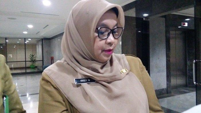 Bawa Surat Kerja di Apotek, Sudin Kesehatan Jakbar: Vaksinasi Selebgram Helena Lim Sesuai Prosedur