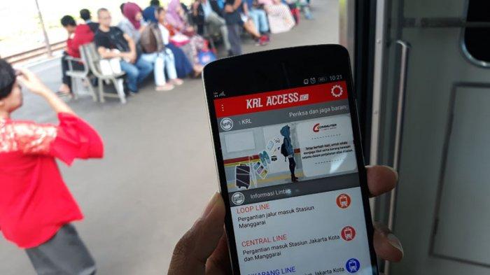 Ramadan 2020, Ada Promo Paket Internet Murah dari Telkomsel, Indosat hingga XL Axiata: Mulai Rp2.500