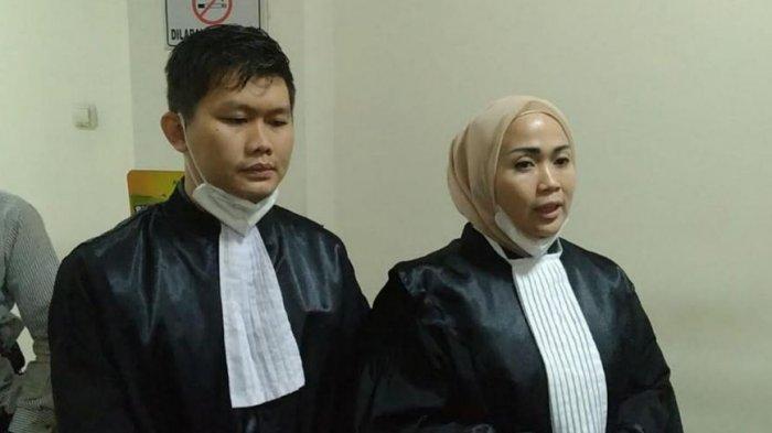 BREAKING NEWS: 13 Anak Buah John Kei Divonis 2 Tahun, Sembilan Lainnya 1 Tahun 8 Bulan Penjara