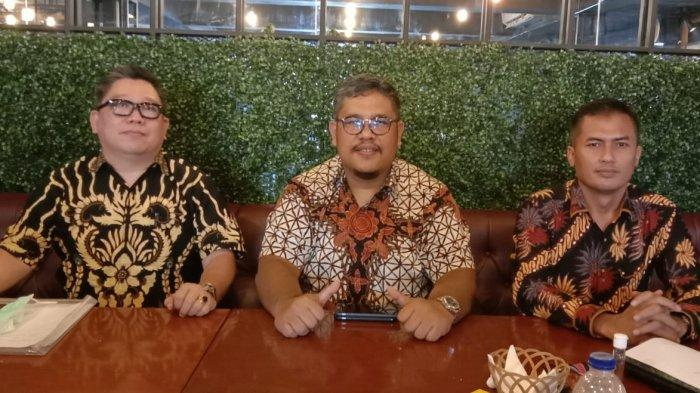 UPDATE Kasus Suami Bunuh Istri di Tangerang, Pengacara: Beberapa Ahli Sebut Pelaku Idap Skizofrenia