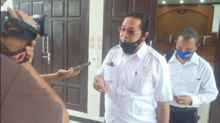 Kuasa Hukum Korban Mafia Tanah Gugat Kementerian ATR/BPN ke PN Jaksel