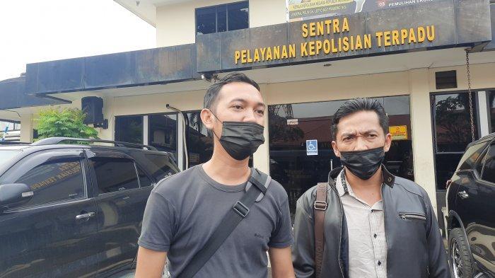 Polisi Belum Tetapkan Tersangka Kasus Dugaan Pemerkosaan Wanita Tunarungu di Bekasi