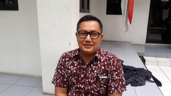 Meski MA Sudah Batalkan PKPU 20, Pihak M Taufik Ungkap Alasan Tak Akan Cabut Laporan