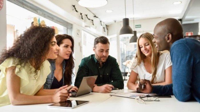 Bingung Pilih Kampus? Intip Daftar 15 PTN Paling Diminati di SBMPTN 2020