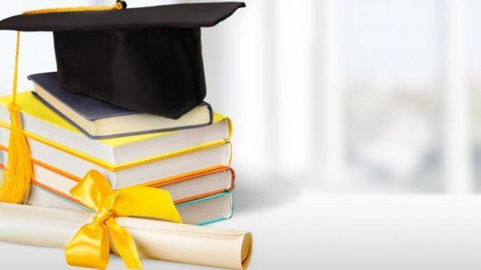 Hasil Seleksi Diumumkan Hari Ini, Berikut Daftar 30 Link Pengumuman SBMPTN 2021 Tiap Universitas