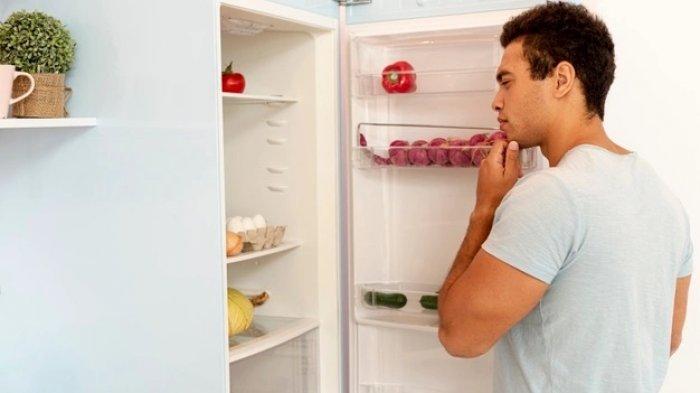 Daftar 8 Makanan Tak Cocok Disimpan di Kulkas, Bisa Berdampak Buruk saat Dikonsumsi