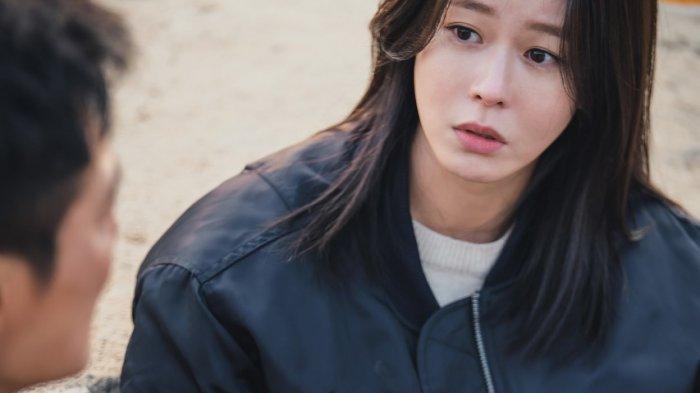 6 Fakta Menarik Bintang Drakor Mouse, Park Ju Hyun dan Kyung Soo Jin, Penasaran?