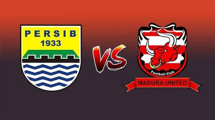 Persib Bandung Bertandang ke Madura United, Begini Petuah dari Supardi Nasir