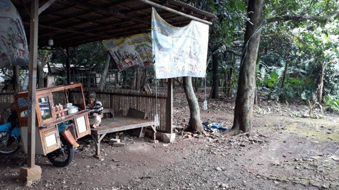 Melihat Penampakan Lahan Rumah DP Rp 0 yang Diduga Dikorupsi Yoory C Pinontoan di Pondok Ranggon - lahan-lokasi-pembangunan-dp-rp-0-1.jpg