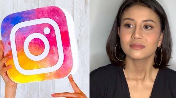 Awkarin Akui 'Keracunan' Instagram, Ternyata Ini Tanda-tandanya dan Cara Mengatasinya