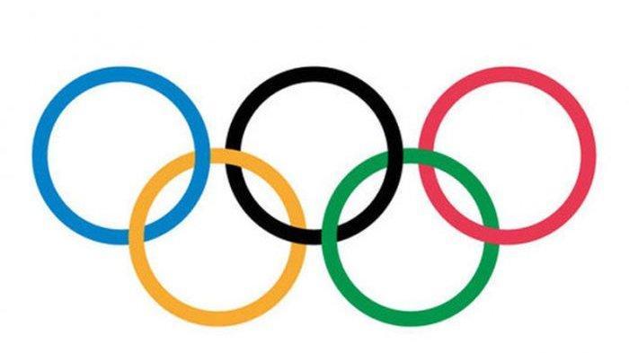 Liga 1 Masih Belum Jelas, Untung Ada Olimpiade Tokyo yang Jadi Hiburan Eks Pelatih Persija Jakarta