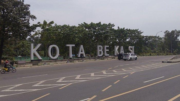 Dinas Perhubungan (Dishub) Kota Bekasi telah memetakan tujuh titik penyekatan jalur pemudik.