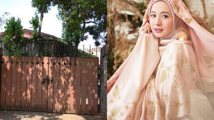 Laudya Cynthia Bella Berjuang Pertahankan Pernikahan, Warga & Security Buka Suara Soal Engku Emran