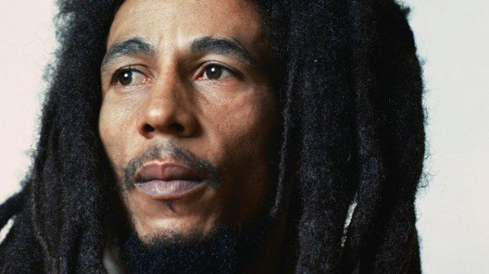 Chord Lagu Lawas dan Lirik Is This Love - Bob Marley, I Wanna Love You