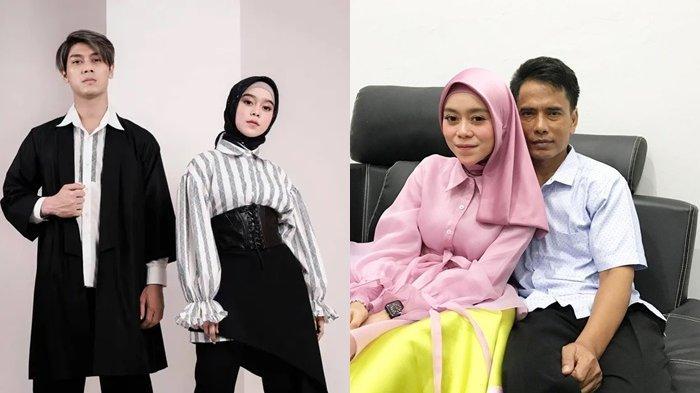 Lesty Kejora - Rizky Billar Nikah di Pertengahan Tahun? Ayah Sang Pengdadut Ungkap 2 Pilihan Lokasi