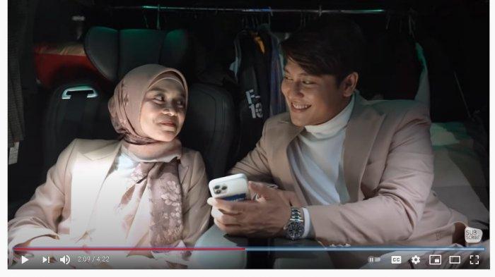 Isu Lesti Kejora dan Rizky Billar Sudah Nikah, Orang Terdekat Heran: Kata Siapa?
