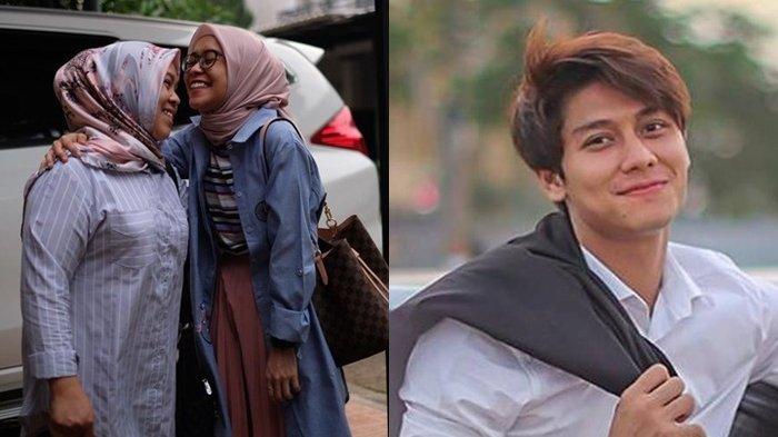 Orangtua Lesty Kejora Tiba-tiba Datang saat Bahas Tipe Istri Idaman, Rizky Billar Grogi: Izin ya Om