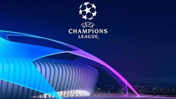 Hasil Drawing Liga Champions Bisa Disaksikan di uefa.com, Barcelona Hadapi Tim Kuat