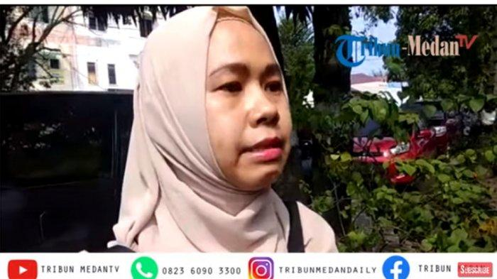 Warga Antre Buat SKCK di Polrestabes Medan: Panik Dengar Ledakan Bom hingga Kaget Ponsel Retak