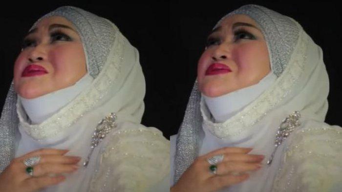 Mantan Asisten Nyaris Nangis Ungkap Mimpi Didatangi Lina Seminggu Sebelum Meninggal: Auranya Beda
