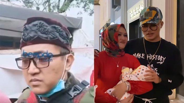 Update Autopsi Jenazah Mantan Istri Sule: Selanjutnya Pemeriksaan Racun, Adik Kandung Nyaris Pingsan