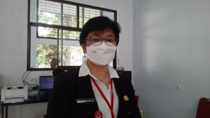 Terkendala Daftarkan Anak, 108 Orang Datangi Posko PPDB Sudin Pendidikan Wilayah I Jakarta Timur