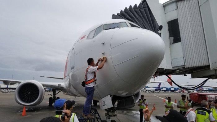 Lion Air Group Adakan Diskon 50 Persen Penerbangan Domestik Jelang Mudik, Begini Caranya