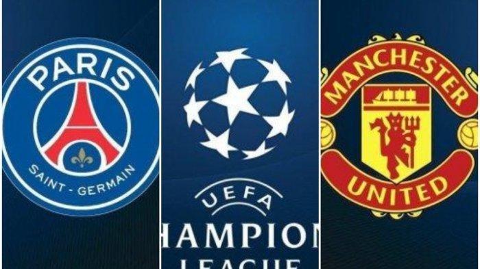Prediksi PSG Vs Manchester United: Neymar-Mbappe Ancaman Berbahaya, Bruno Fernandes Siap unjuk Gigi