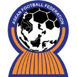 AFC dan FIFA Dukung Rencana AFF yang Bakal Gelar Turnamen Antar Klub se-Asia Tenggara Tahun Depan