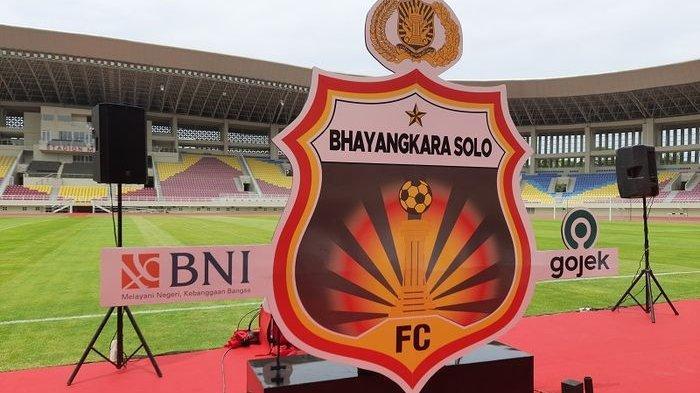 Semakin mantap di Puncak, Bhayangkara FC Lumat Peringkat 17 Klasemen Liga 1 2021