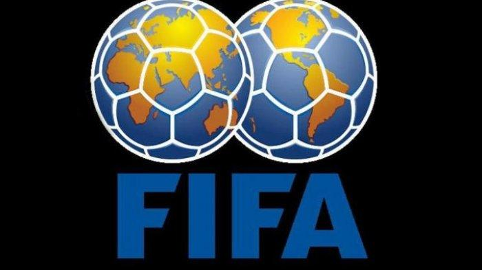 Dampak Virus Corona, FIFA Tunda Kunjungan ke Indonesia