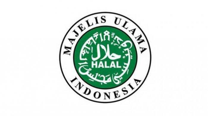 Respon Majelis Ulama Indonesia, Menteri Perdagangan Revisi Permen Halal Daging Impor