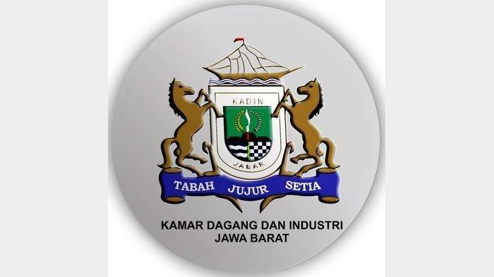 Musyawarah Kota Kadin Bogor Ditunda Hingga Maret 2021