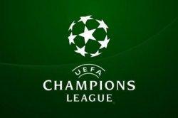 Ini Link Live Streaming Undian Perempat Final Liga Champions: Sore Ini Pukul 18.00 WIB