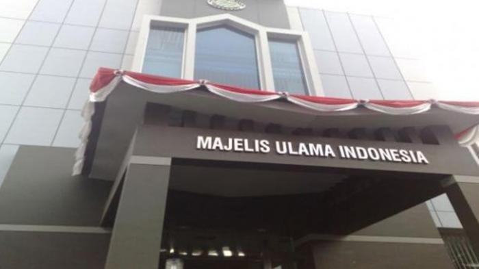 MUI Kota Tangerang Dukung Rencana Legalisasi Majelis Taklim Oleh Kementerian Agama