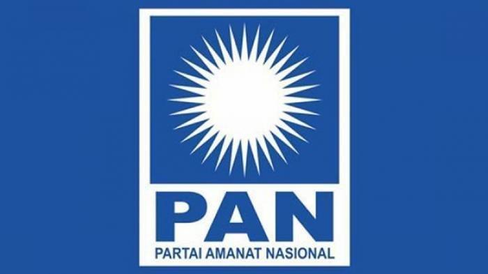 Ketua Fraksi PAN DPRD DKI Ungkap Efek Positif Munculnya Partai Ummat untuk Partainya