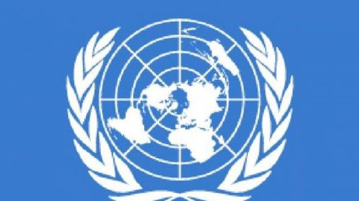 PBB Kecam Penangkapan dan Pemulangan Paksa Enam Guru Turki di Kosovo