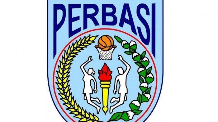 Dukung Penyelenggaraan Munas, Dewan Penasihat Pengkot Jakarta Utara Kritisi Organisasi PP Perbasi