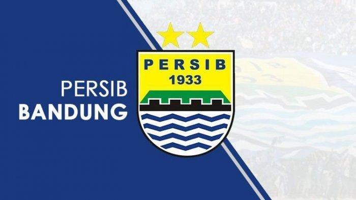 Skuat Persib Bandung Terima Bonus Rp150 Juta Walau Tak Penuhi Target, Ini Alasan Umuh Muchtar