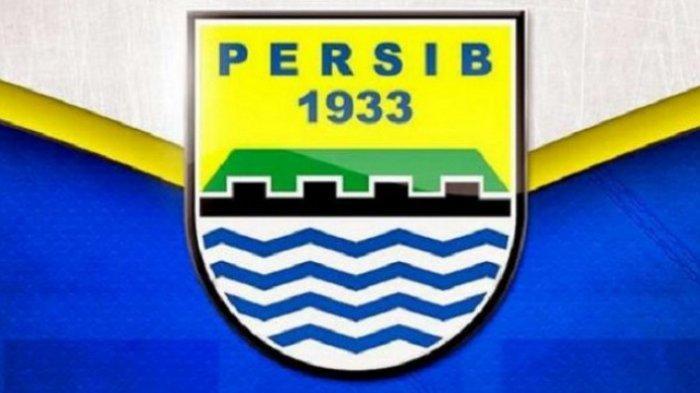 Sejarah Hari ini, Persib Bandung Harus Puas Ditahan Imbang Persijatim 29 Tahun Lalu