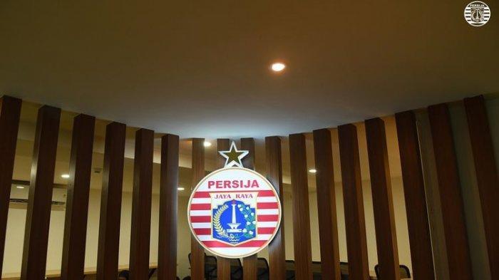 Manajemen Persija Jakarta Tak Bosan Ingatkan The Jakmania untuk Patuhi Protokol Kesehatan