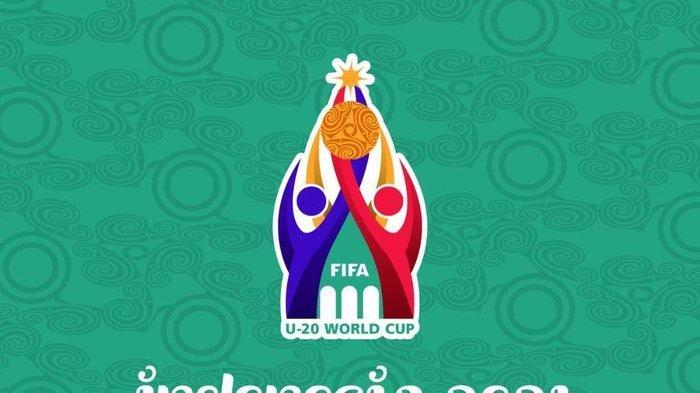 Beredar Kabar FIFA Tunda Piala Dunia U-20 2021 Indonesia
